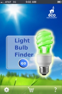 LightBulbFinder_blog