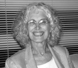Myrna Orenstein cut $75 off her monthly phone bill with CUB's help.