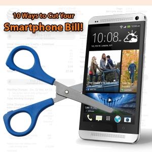 SmartphoneGuide1_fb