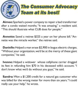 ConsumerAdvocateAchievements_blog