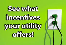 UtilityIncentives_enews