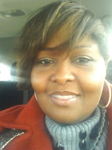 Yumeaka Jackson of Aurora used our free energy efficiency tool, CUBenergysaver.com, to save $350 on her electric bills.