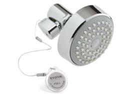 ShowerHead_blog