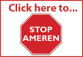 20130113_StopAmeren_enews