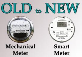 20140203_NewMeters_web