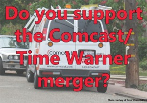 20140307_ComcastMerger_enews