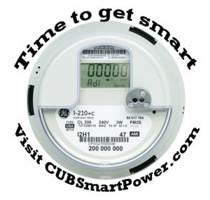 20140326_cubsmartpower_blog