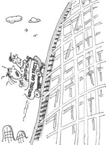 CliffWirthSpring2008Cartoon