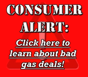 20140331_BadGasDeals_enews