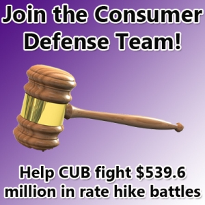 20140401_ConsumerDefense_blog
