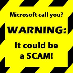 20140409_MicrosoftScam_fb