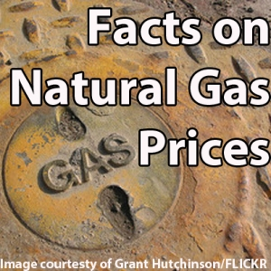20140424_FactsOnNatGas_blog