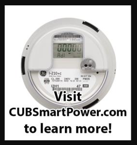 20140515_CUBSmartPower_blog