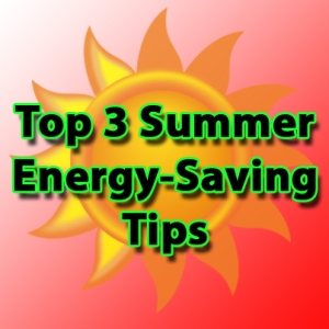 20140520_summertips_blog