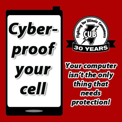 20140604_cyberproofcell_blog