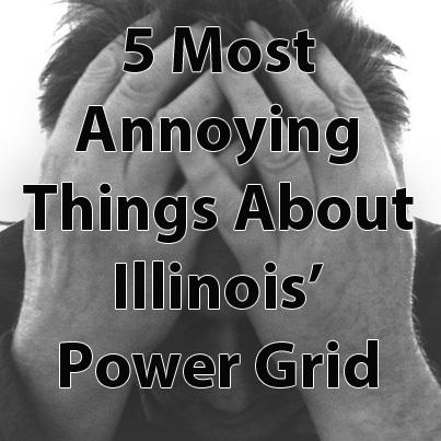 20140806_annoyingpowergrid_blog