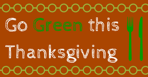 20141121_GreenThanksgiving