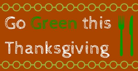20141121_GreenThanksgiving
