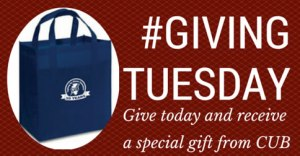 20141202_GivingTuesday_blog