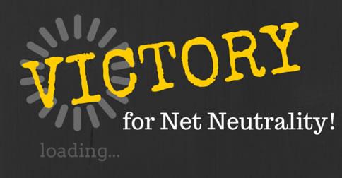 20150226_NetNeutralityVictory