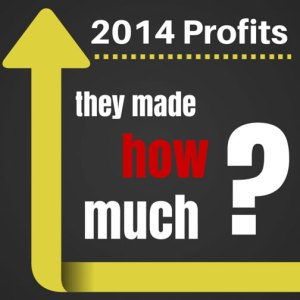 20150313_2014Profits_fb
