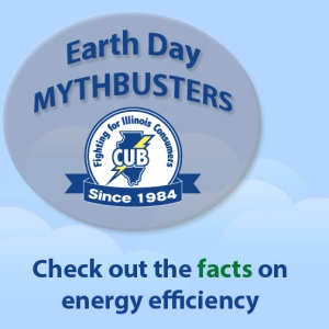 20150417_EarthDayMythbusters