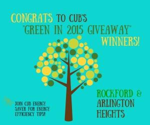 20150513_greenwinners(2)