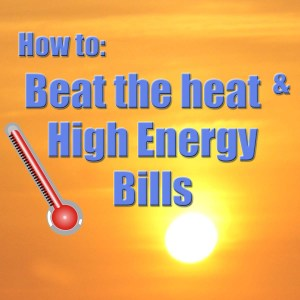 20150529_Beat_the_Heatt