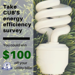 20150701_EfficiencySurvey_enews