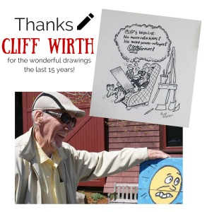 20150813_CliffWirth