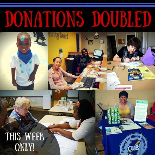 20150817_CUBDonations
