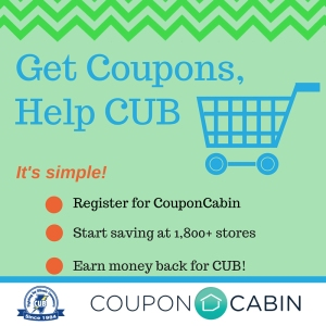 20150827_CouponCabin_enews