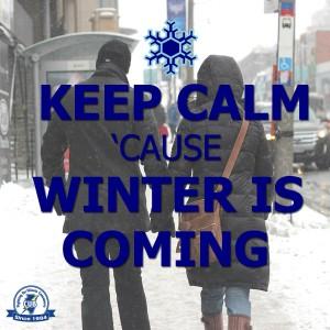 20150930_WinterComing_fb