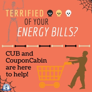 20151023_CouponCabinHalloween_fb