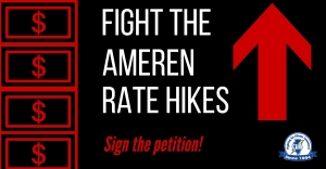 Click on the image to sign our petition.