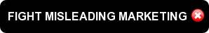 20160412_advocacy_misleadingmarketing_button