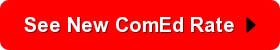 20160520_button_comedrate