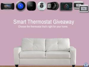 20160712_thermostatquickpoll_fb