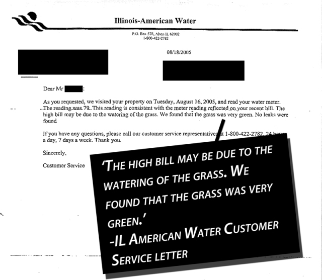 20160727_ILAmericanWaterLetter_fb
