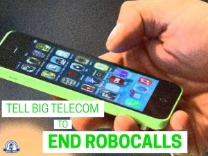 20160809_robocalls_fb