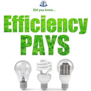 20160902_efficiencypays_fb