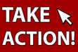 takeaction_fbicon